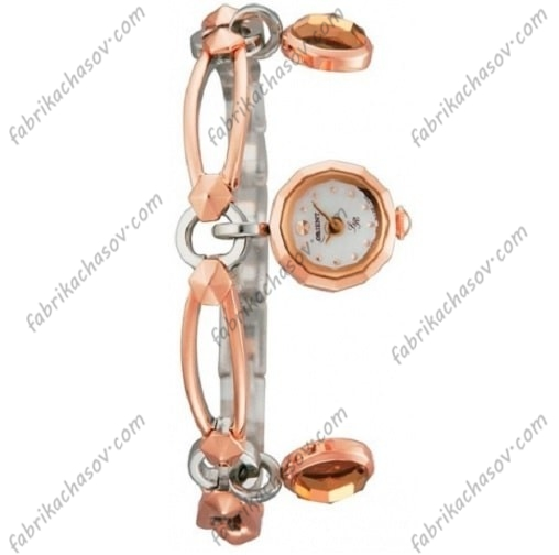 Часы ORIENT LADY ROSE CBFBF002W0