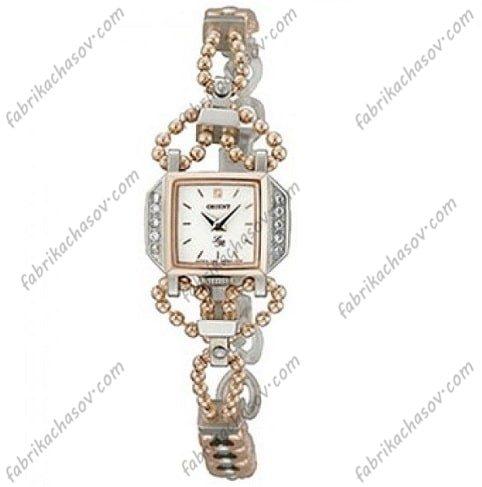 Часы ORIENT LADY ROSE CBFBG002W0