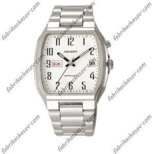 Часы ORIENT 3 Stars CEMAS003WJ