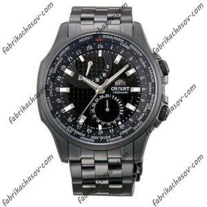 Часы ORIENT Automatic CFA05002B0