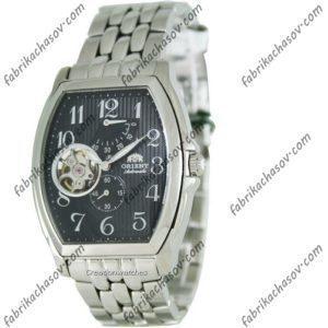 Часы ORIENT Automatic CFHAA001B0
