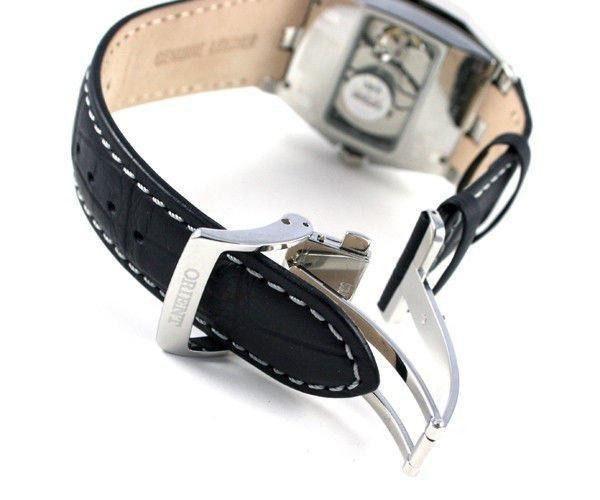 Часы ORIENT AUT0MATIC CFTAB004B