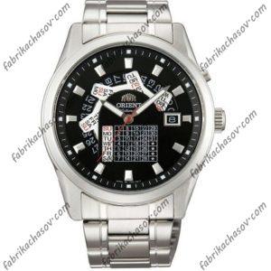 Часы ORIENT Multi Year Calendar CFX01002DH