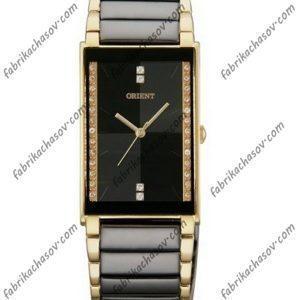 Часы Orient Dressy cqbea001b0