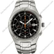 Часы ORIENT CHRONOGRAHP CTD0P001B0