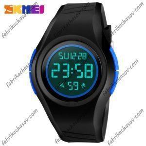 Часы Skmei 1269 Синие