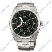 Часы ORIENT QUARTZ CUU06001B0