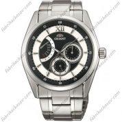 Часы ORIENT QUARTZ CUU06004B0