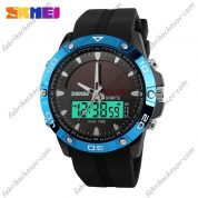 Часы Skmei 1064 Синие