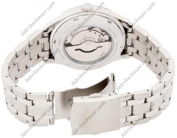 Часы ORIENT AUT0MATIC FDB05001B0