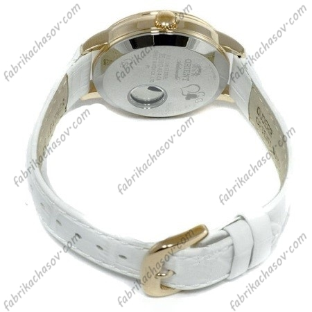 Часы ORIENT AUTOMATIC LADY FDB0700DW0
