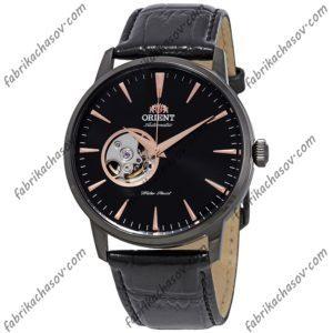 Часы ORIENT AUT0MATIC FDB08002B0