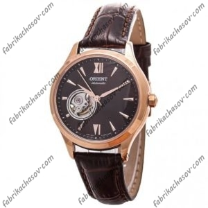 Часы ORIENT AUTOMATIC LADY FDB0A001T0