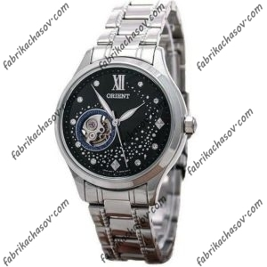 Часы ORIENT AUTOMATIC LADY FDB0A007B0