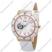 Часы ORIENT AUTOMATIC LADY FDB0B001W0