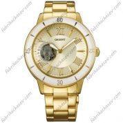 Часы ORIENT AUTOMATIC LADY FDB0B003S0