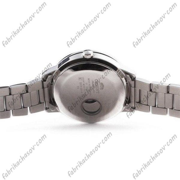 Часы ORIENT AUTOMATIC LADY FDB0B004B0