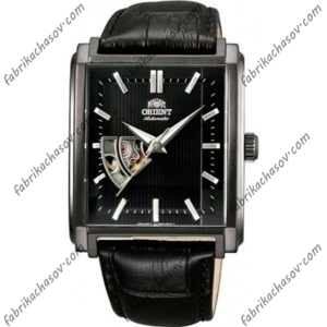Часы ORIENT AUT0MATIC FDBAD001B0