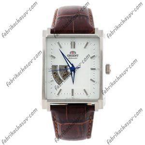 Часы ORIENT AUT0MATIC FDBAD005W0