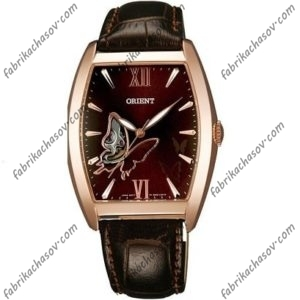 Часы ORIENT AUTOMATIC LADY FDBAE001T0