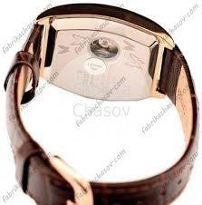Часы ORIENT AUTOMATIC LADY FDBAE001T0