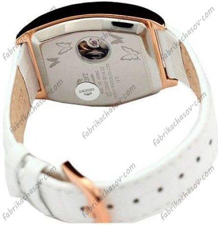 Часы ORIENT AUTOMATIC LADY FDBAE002W0
