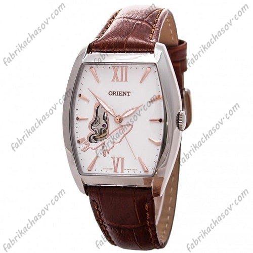 Часы ORIENT AUTOMATIC LADY FDBAE003W0