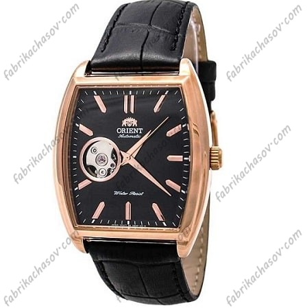 Часы ORIENT AUTOMATIC FDBAF001B0