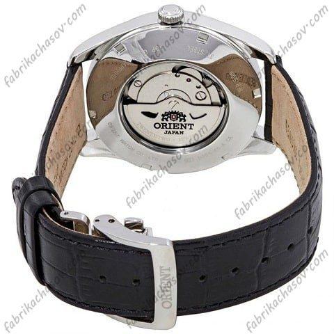 Часы ORIENT Automatic FDJ05002B0-1