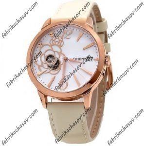 Часы ORIENT AUTOMATIC LADY FDW02001W0