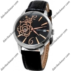 Часы ORIENT AUTOMATIC LADY FDW02004B0