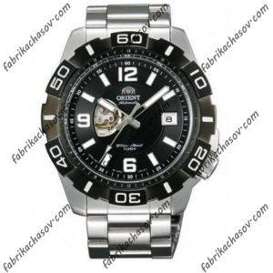 Часы ORIENT AUTOMATIC FDW03001B0
