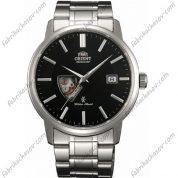 Часы ORIENT AUTOMATIC FDW08003B0