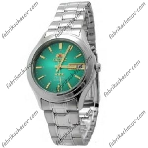 Часы ORIENT 3 STARS  FEM0301ZF9