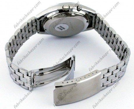 Часы ORIENT 3 STARS FEM5V002B6