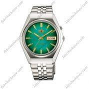 Часы ORIENT 3 STARS FEM0B01JF9
