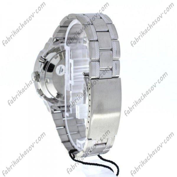 Часы ORIENT SPORTY FEM5H002DJ