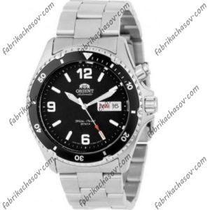 Часы ORIENT AUTOMATIC FEM65001BV