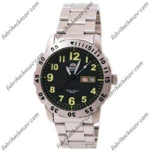 Часы ORIENT SPORTY FEM7A005B9