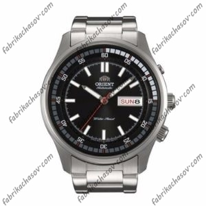 Часы ORIENT AUTOMATIC FEM7E001B9