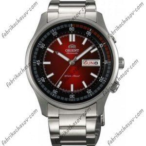 Часы ORIENT AUTOMATIC FEM7E005H9