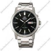 Часы ORIENT AUTOMATIC FEM7J003B9