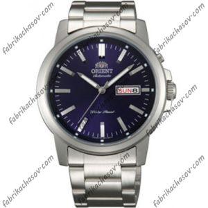 Часы ORIENT AUTOMATIC FEM7J004D9