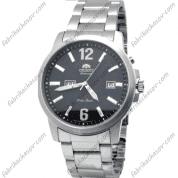 Часы ORIENT AUTOMATIC FEM7J006B9