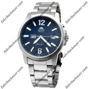 Часы ORIENT AUTOMATIC FEM7J007D9
