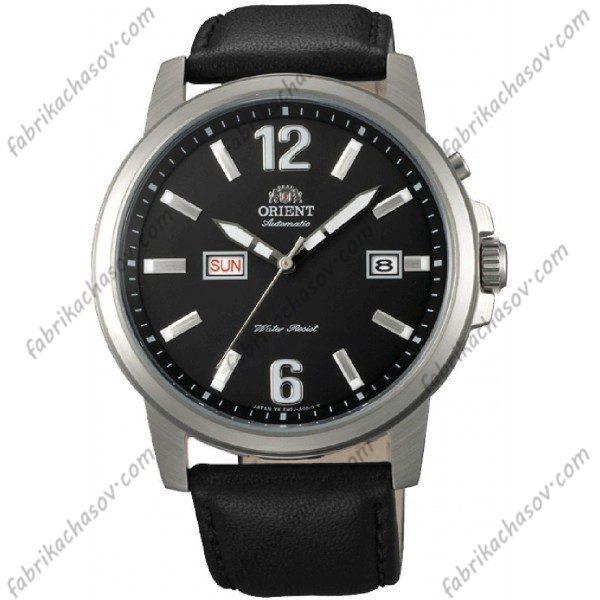Часы ORIENT AUTOMATIC FEM7J00BB9