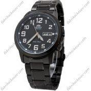 Часы ORIENT AUTOMATIC FEM7K002B9