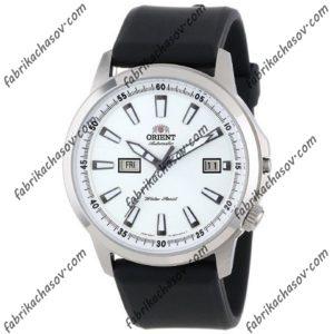 Часы ORIENT AUTOMATIC FEM7K00BW9