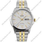 Часы ORIENT  FEM7P002W9