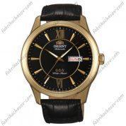Часы ORIENT 3 STARS FEM7P004B9